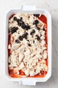 paleo mexican lasagna 2