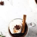 aip hot chocolate 11