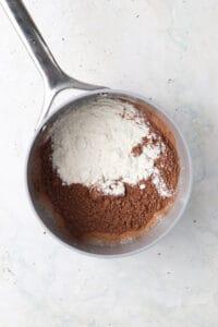 aip hot chocolate 2