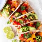 halibut fish tacos 6 scaled