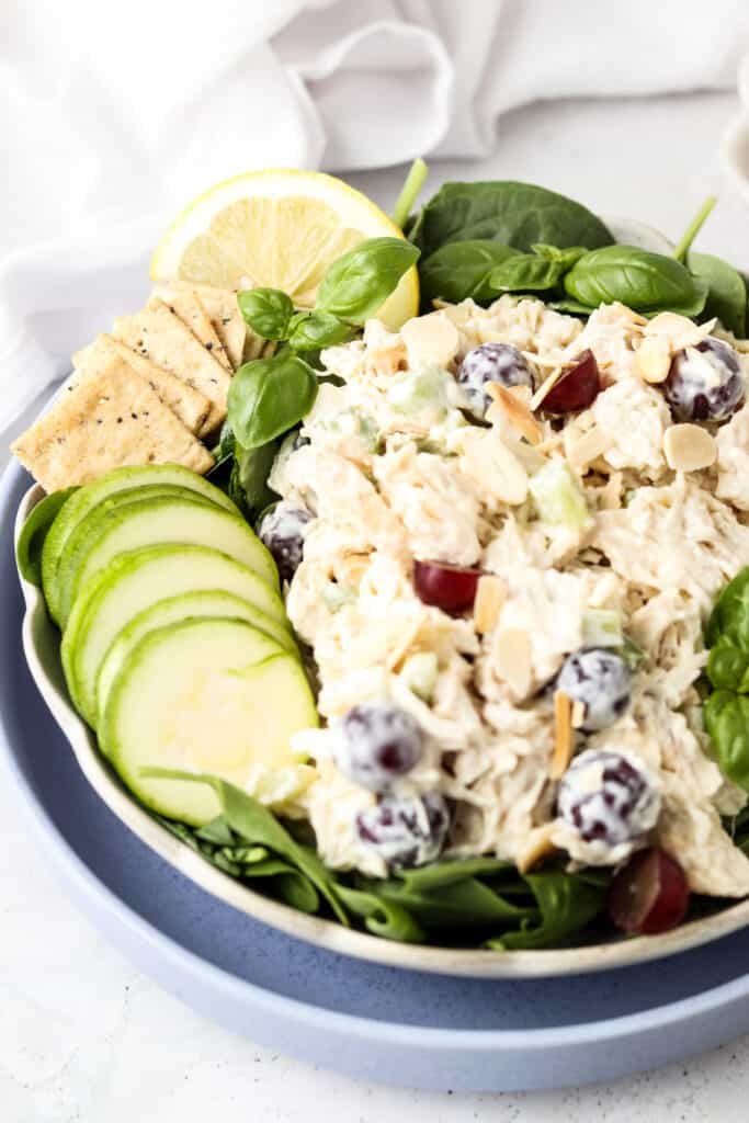whole30 chicken salad 19 scaled